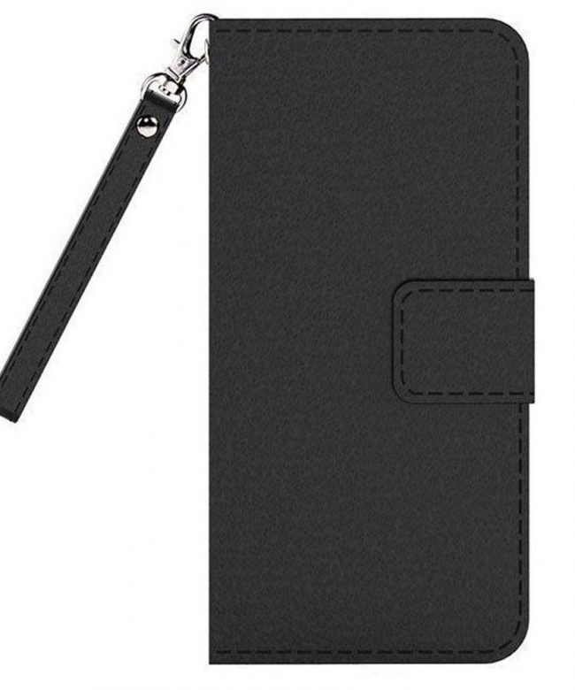 Cleanskin-wallet-mag-latch-case-for-iphone-8