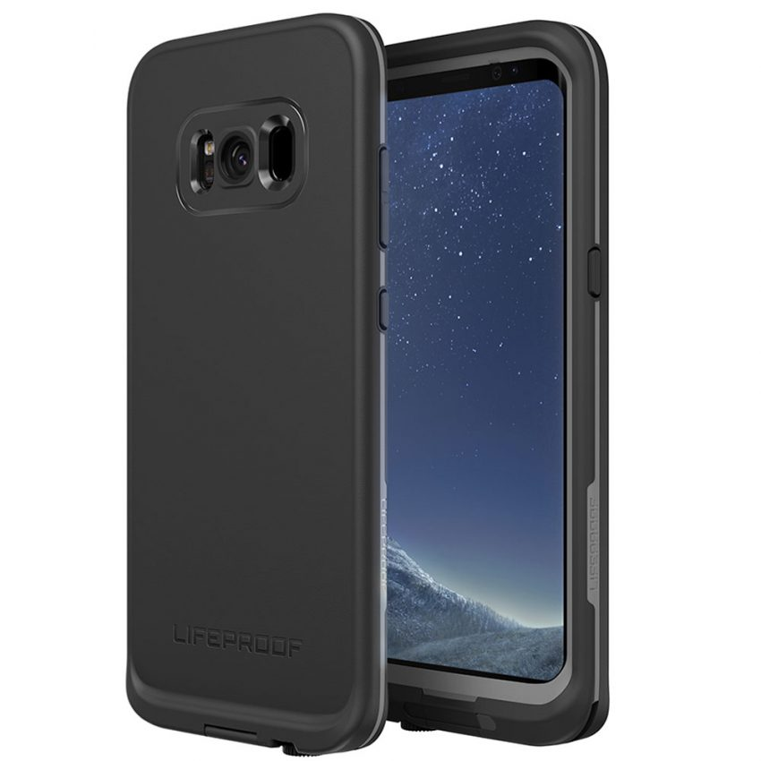 Lifeproof-FRE-360-Case-for-Samsung-Galaxy-S8-Black