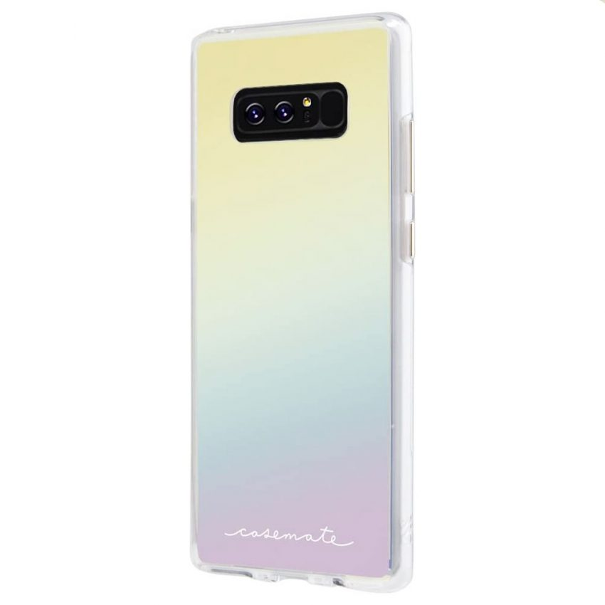 CaseMate-iridescent-case-for-Galaxy-Note-8