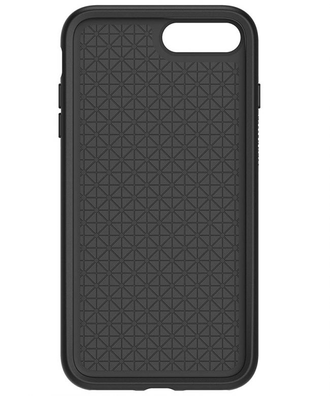Otterbox-symmetry-for-iPhone-8-Plus-balkc.-pic-1