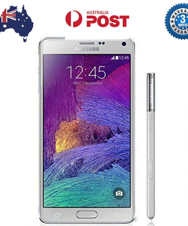 Samsung-Galaxy-Note-4-32GB-Unlocked-AuStock