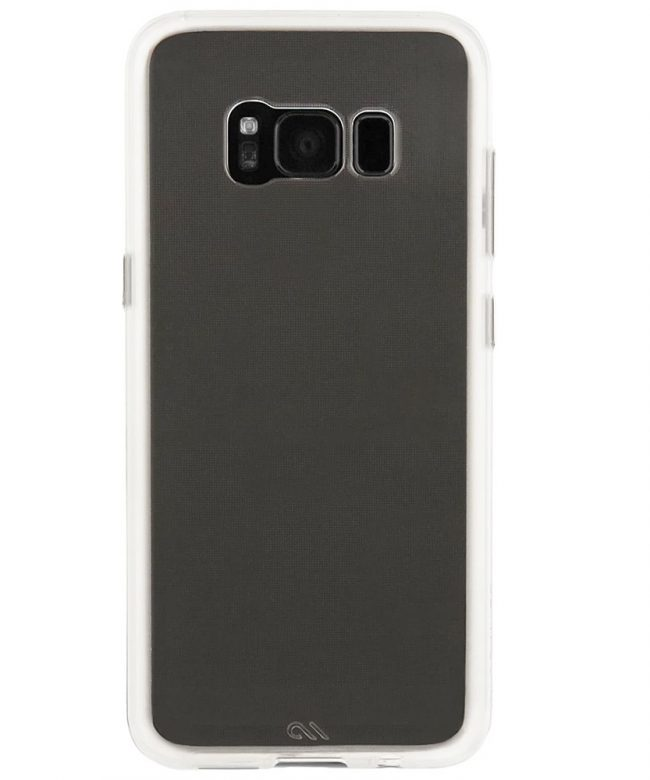CaseMate-Naked-Tough-Refined-clear-case-for-galaxy-S8-Plsu