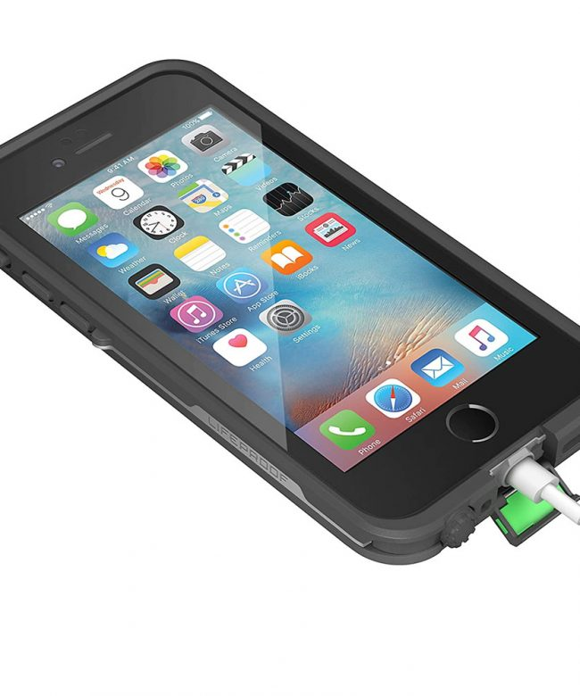 Lifeproof-FRE-case-for-apple-iPhone-6-Plus-Black