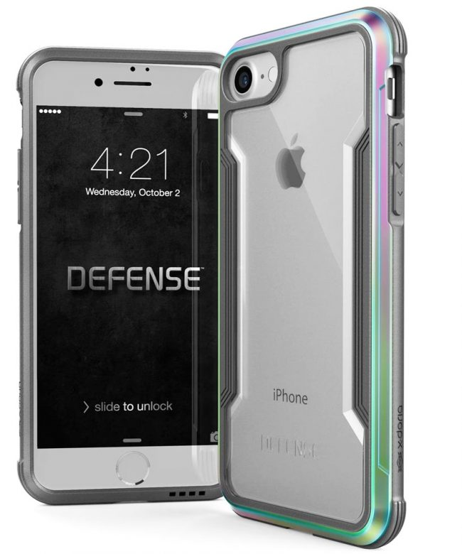 X-Doria-Defense-Shield-for-Apple-iPhone-7-and-8