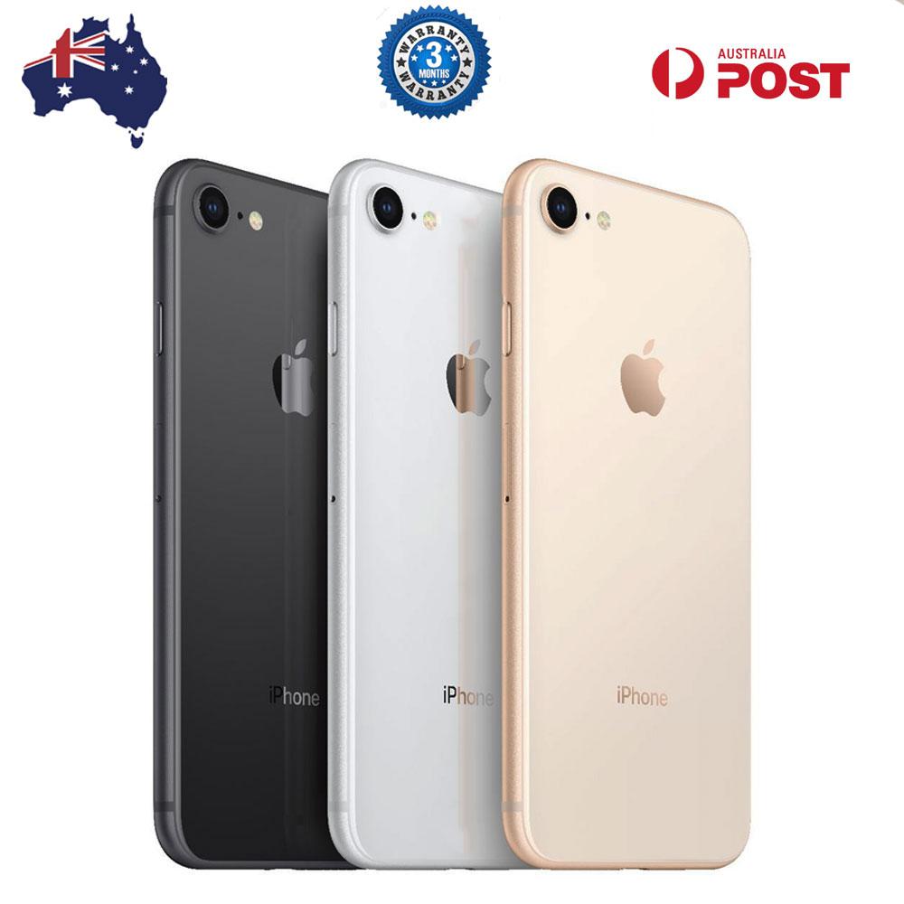 Apple-iPhone-8-AuStock-Unlocked