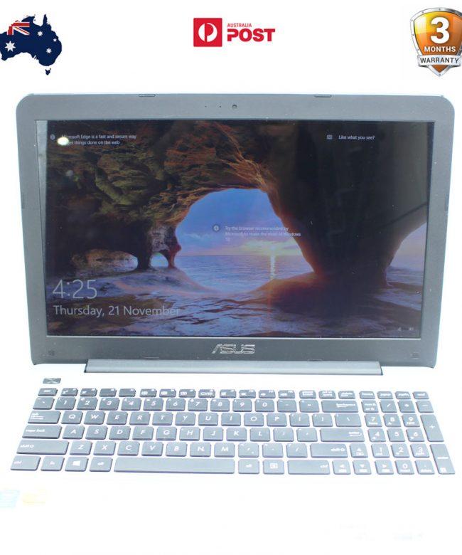 ASUS-F555L---15.6-inch---Core-i7---8-GB-RAM---1-TB-HDD-Laptop.-pic-1