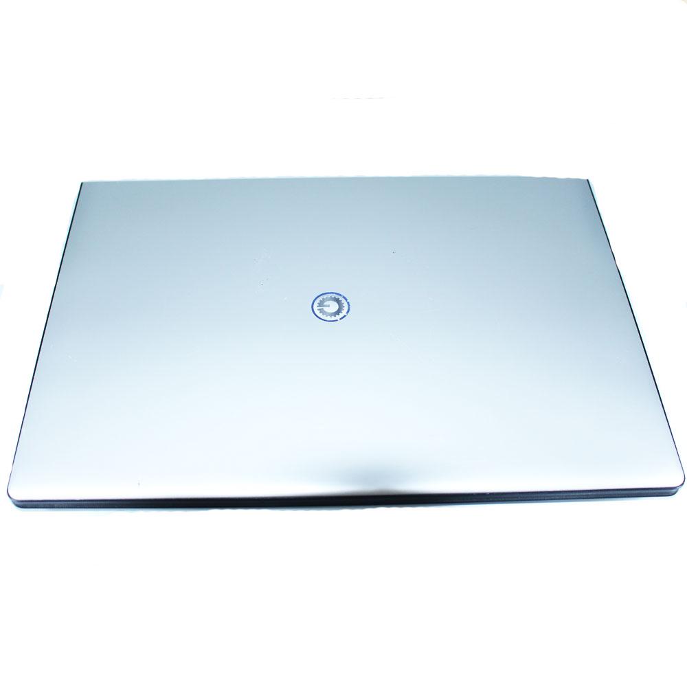 "Lenovo Ideapad 300-15ISK (80Q7) 15.6"" ,Core i5 6th Gen, 4 GB,1-TB Laptop"