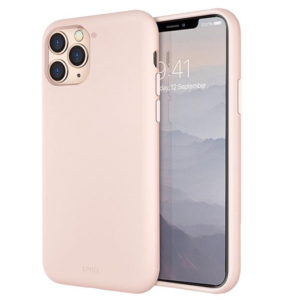 UNIQ-Lino-Hue-case-for-Apple-iPhone-11-Pro