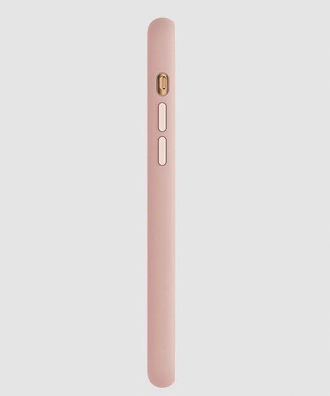 UNIQ-Lino-Hue-case-for-iphone-11-Pro-BLUSH