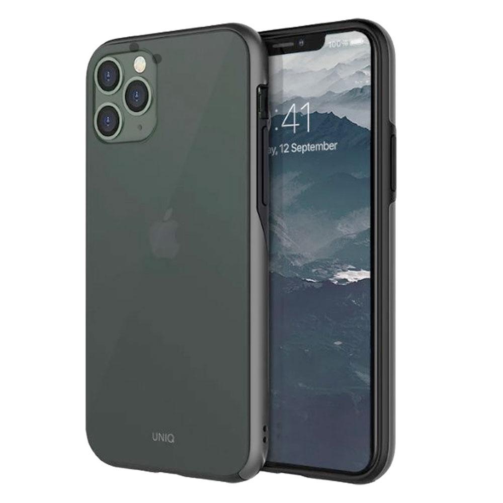 UNIQ-Vesto-Hue-case-for-Apple-iPhone-11-Pro-Black