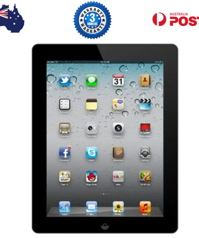Apple-iPad-2-WiFi-and-cellular-64Gb-Austock