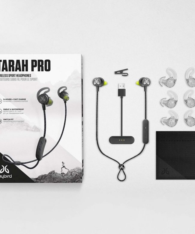 Jaybird-Tarah-Pro-in-ear-wireless-sports-headphones.pic-8