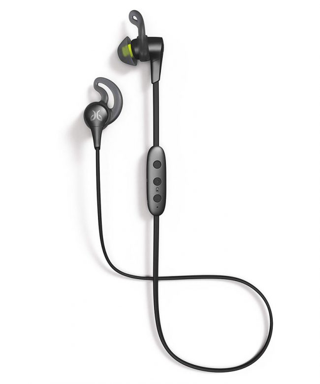 Jaybird-X4-wireless-sport-headphones-Black