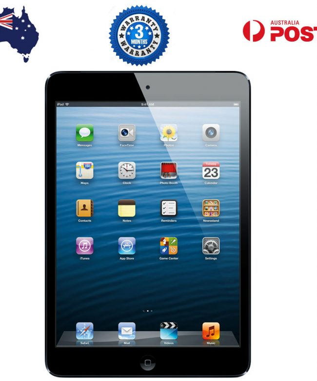 ipad-mini-1-wifi-and-cellular-AuStock