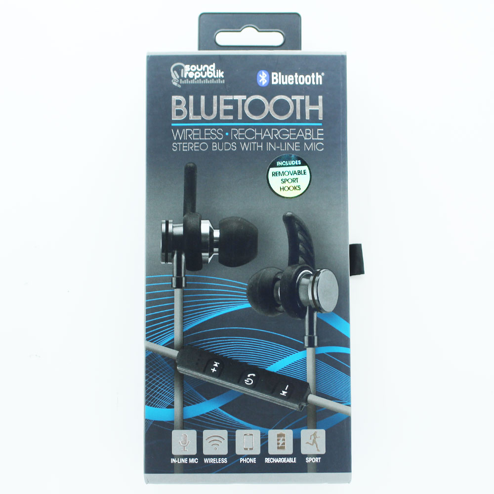 sound-republik-bluetooth-buds-TRS-30063051