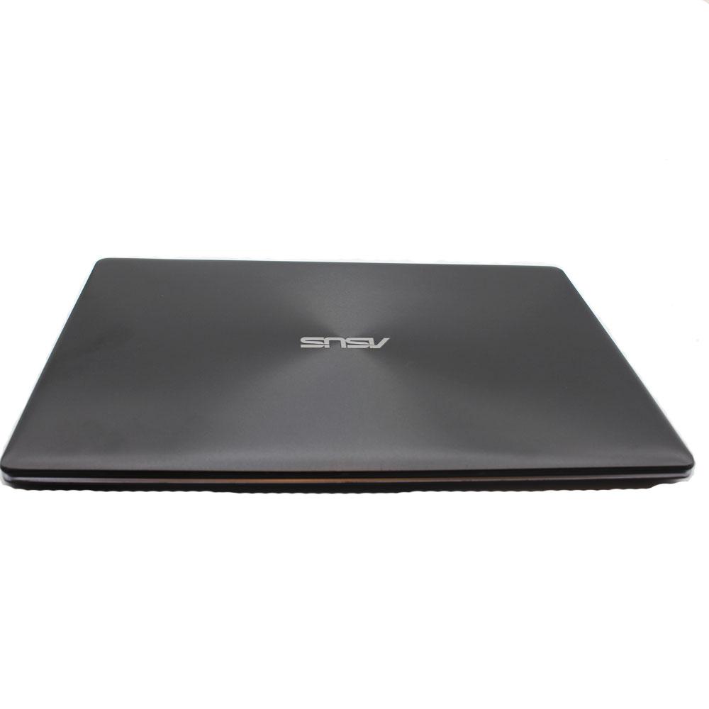 Asus F550C 1TB, 8GB, Core i5 Laptop [AuStock]