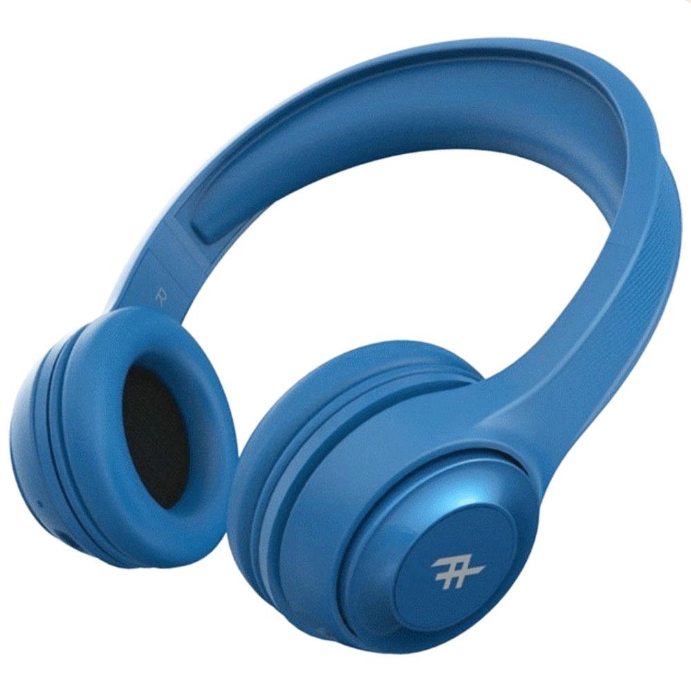 IFROGZ-Aurora-Wireless-Headphones-with-Mic,-blue