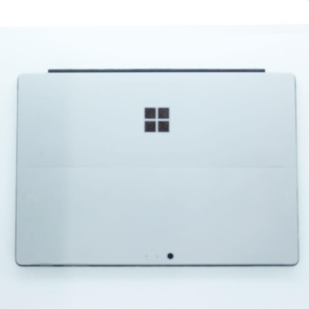 Microsoft Surface Pro 4 (1724) 128GB [AuStock]