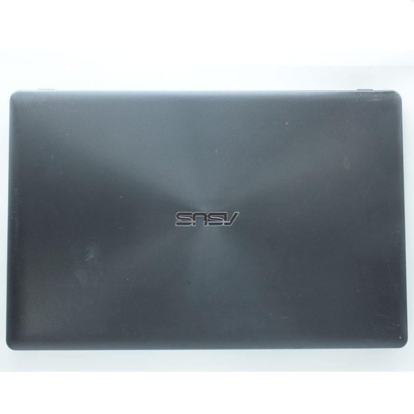"""Asus X550L, 15.6"""", Core i7, 8GB, 1 TB HDD Laptop [AuStock]"""