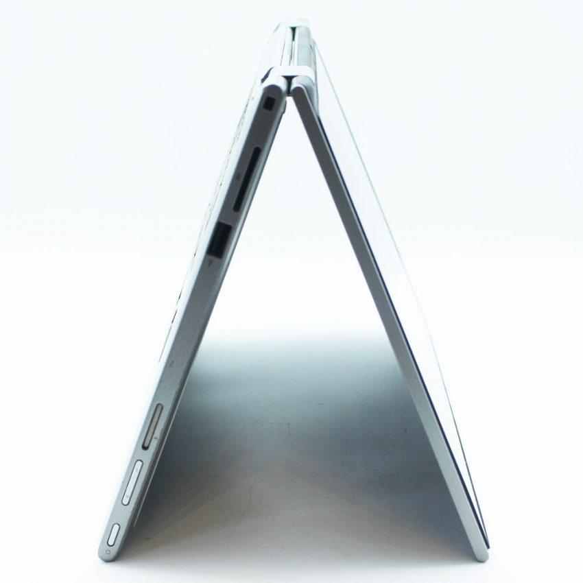 "Dell Inspiron 3148, 11.6"" Touchscreen Laptop P20T (P20T002) [AuStock]"