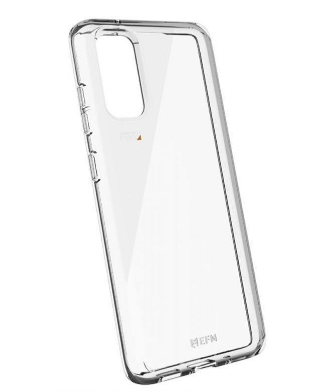 EFM-Aspen-D3O-for-Samsung-Galaxy-S20-Plus-Crystal-Clear.pic-7