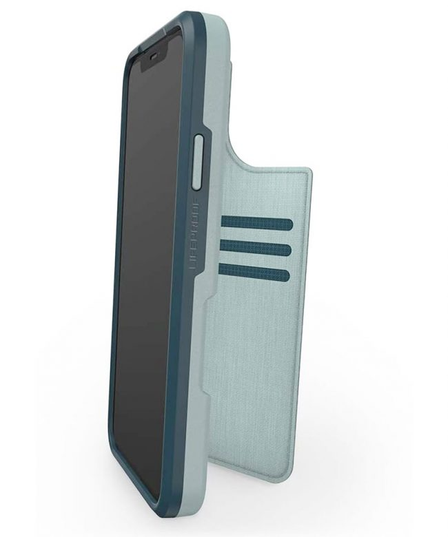 Lifeproof-Flip-Wallet-Case-for-Apple-iPhone-11-Pro-Max