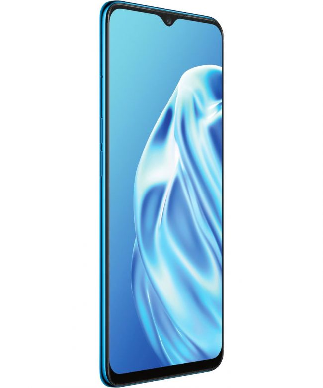 Oppo-A91,-128GB,-Dual-SIM,-Unlocked-[AuStock],-BLUE.pic-4