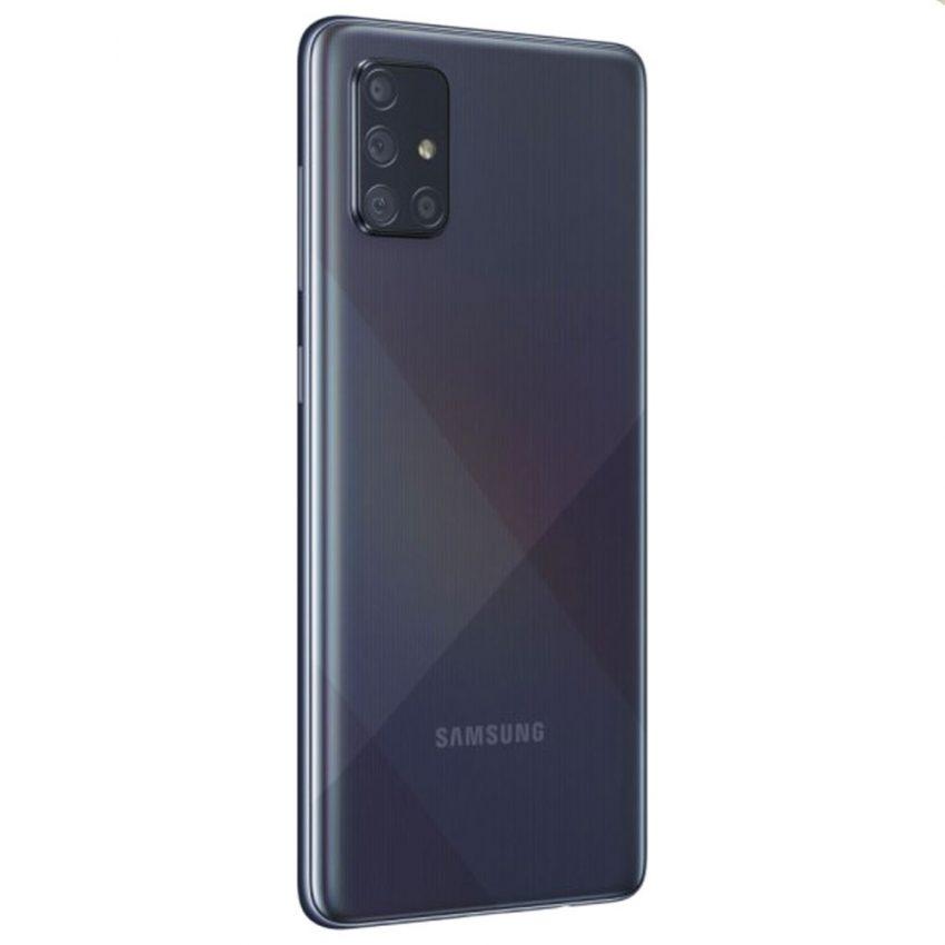 Samsung Galaxy A71, 128GB Unlocked [AuStock]