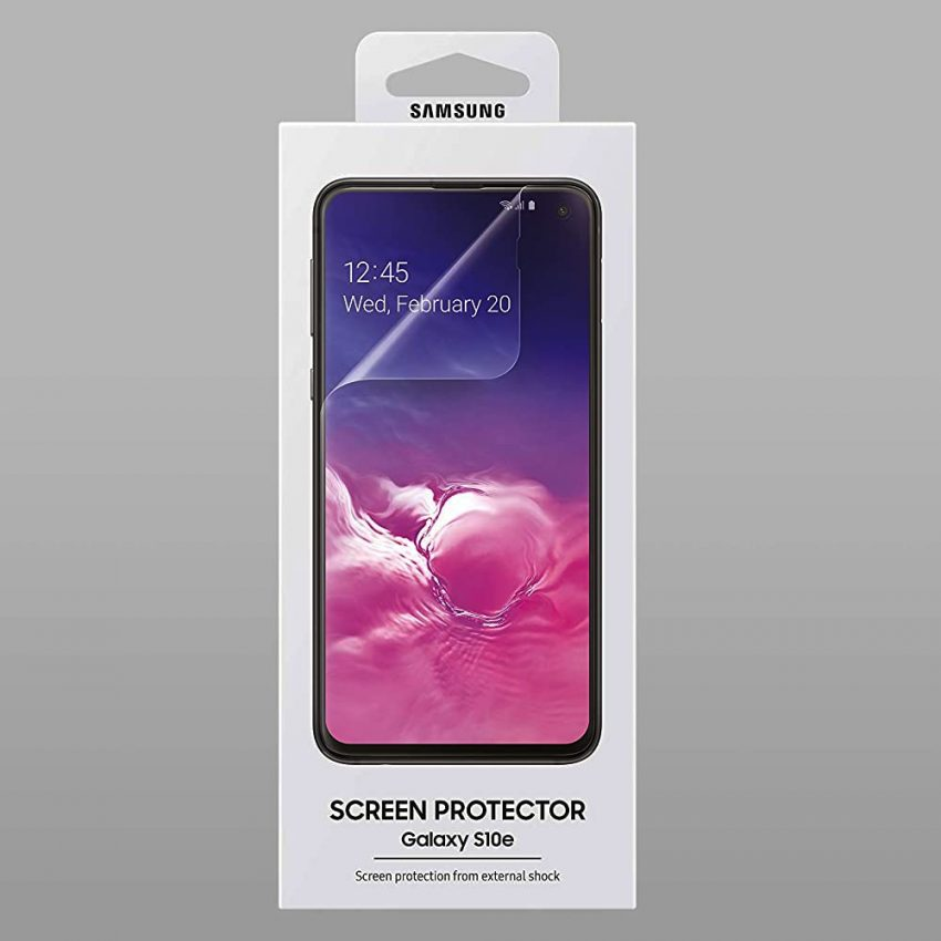 Samsung-Galaxy-S10e-glass-screen-protector