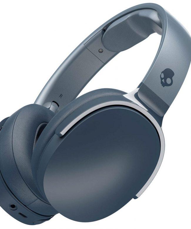 Skullcandy-Hesh-3-over-ear-headphones-blue.pic-4