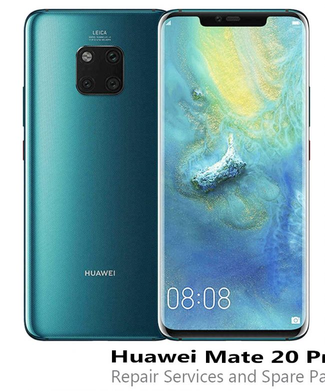 Huawei-Mate-20-Pro-Repair-Services-and-Spare-Parts