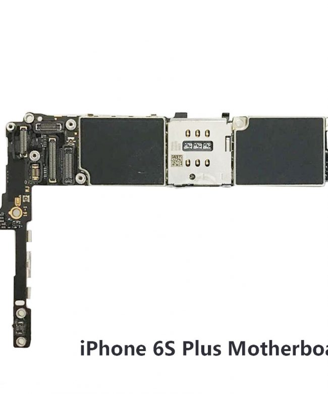 Apple-iPhone-6s-Plus-Motherboard-for-parts