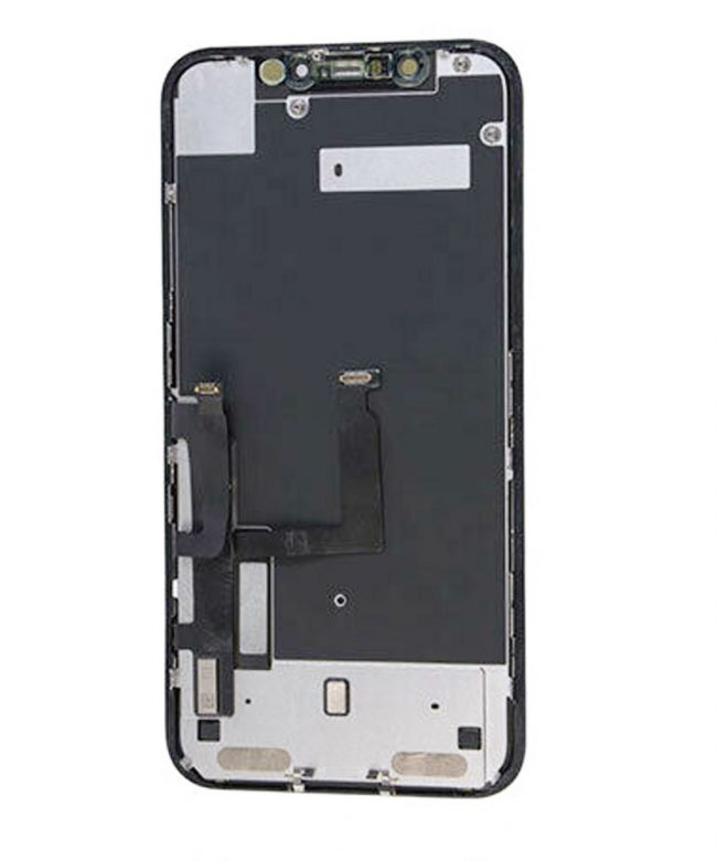 Apple-iPhone-XR-LCD-replacement-AAA-Grade
