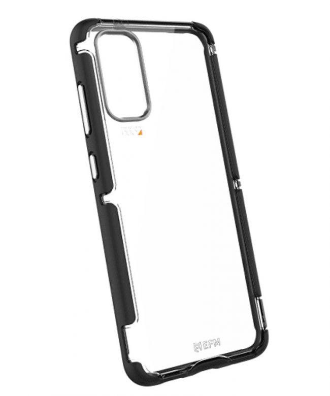 EFM-Cayman-for-Samsung-Galaxy-S20-Plus-Black