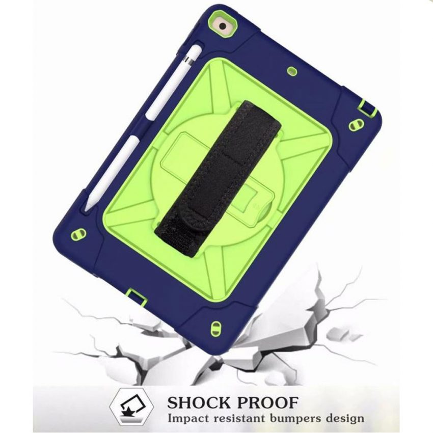 STS-360-kick-stand-case-for-Apple-iPad-7.-pic-1