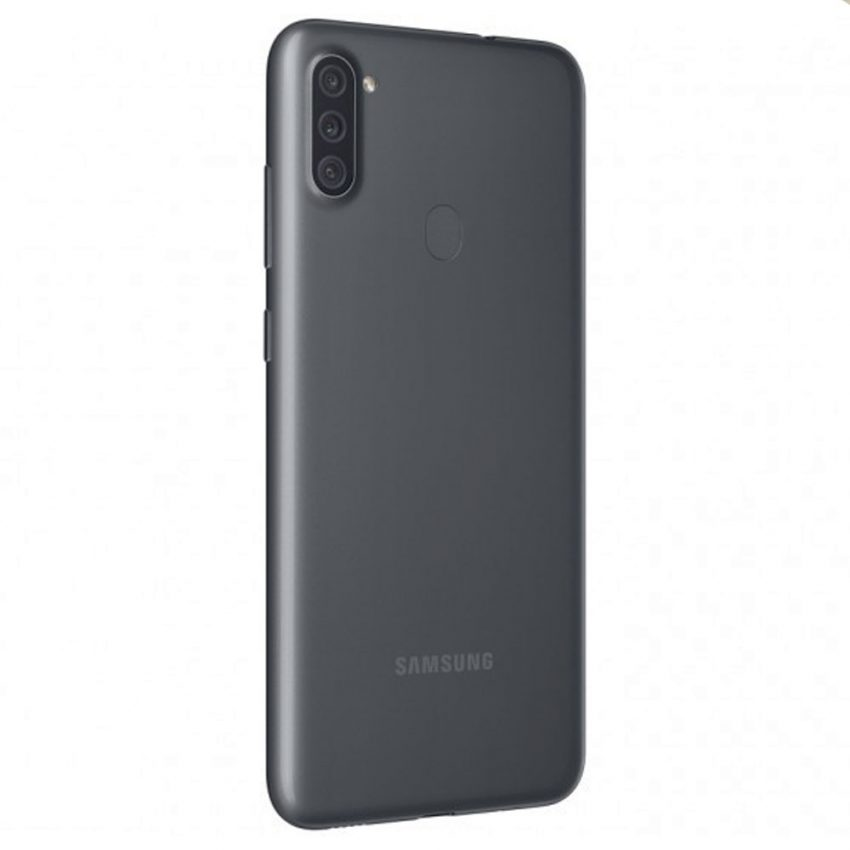 Samsung Galaxy A11 32GB [Unlocked] [AuStock]