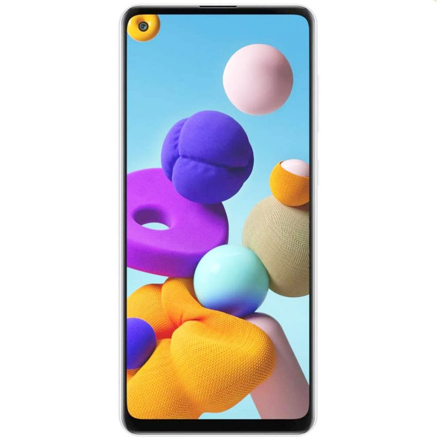 Samsung-Galaxy-A21s-Unlocked-AuStock