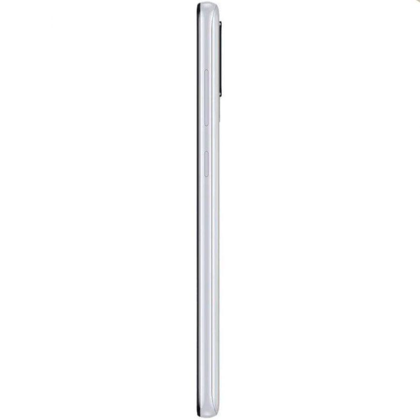 Samsung Galaxy A21s 32GB [Unlocked] [AuStock]