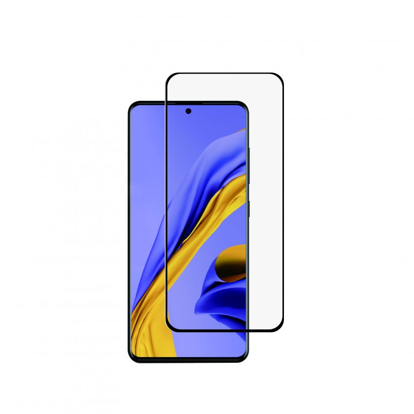 Glass Protector for Samsung Galaxy A71