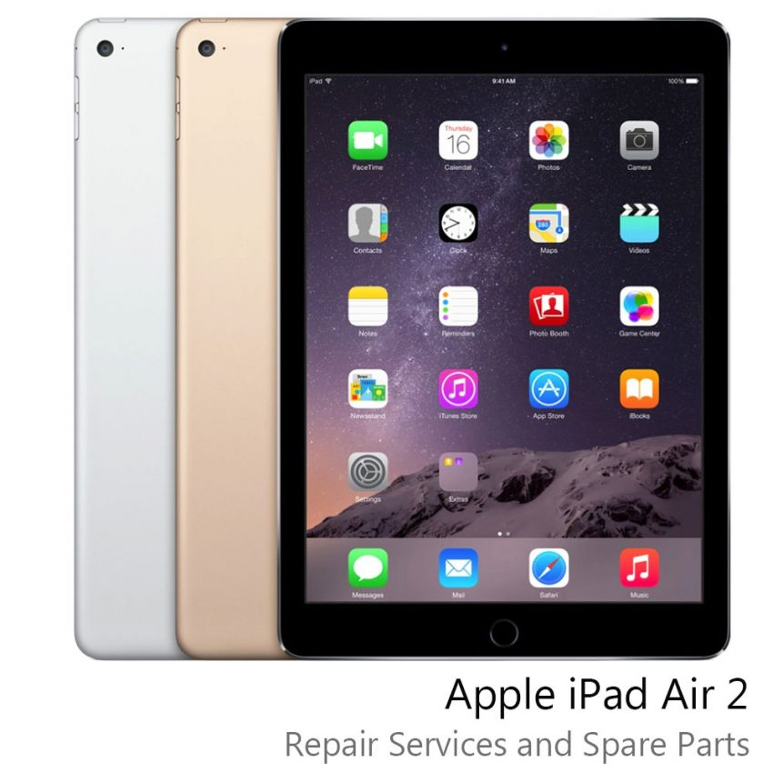Apple-ipad-air-2-repairs-sevices-and-spare-parts