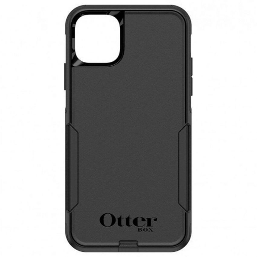 Otterbox-commuter-case-for-iPhone-11-Pro-max-Black.-pic-8