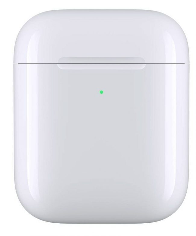Apple-Airpods-wireless-charging-case-white