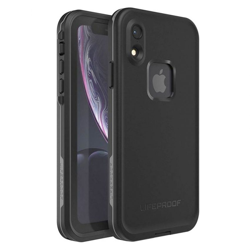 LifeProof-FRE-case-for-iPhone-XR-Asphald