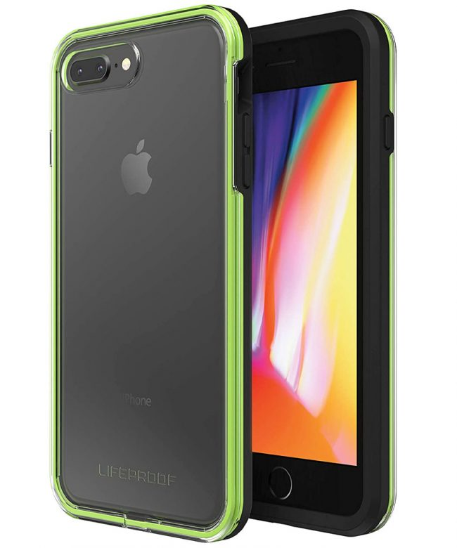 Lifeproof-SLAM-for-iPhone-8-Plus-and-7-Plus-Night-lite