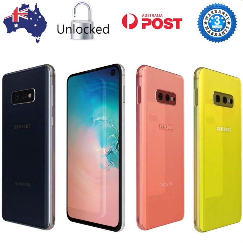 Samsung-Galaxy-S10E-Unlocked-AuStock
