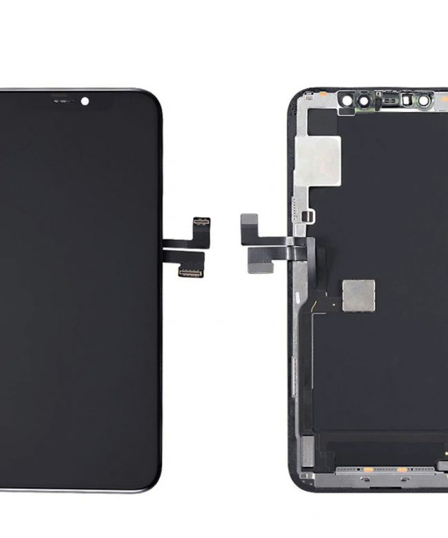 Apple-iPhone-11-Pro-(5.8)-LCD-Replacement-AAA-Grade-(Soft-OLED)---[AuStock]