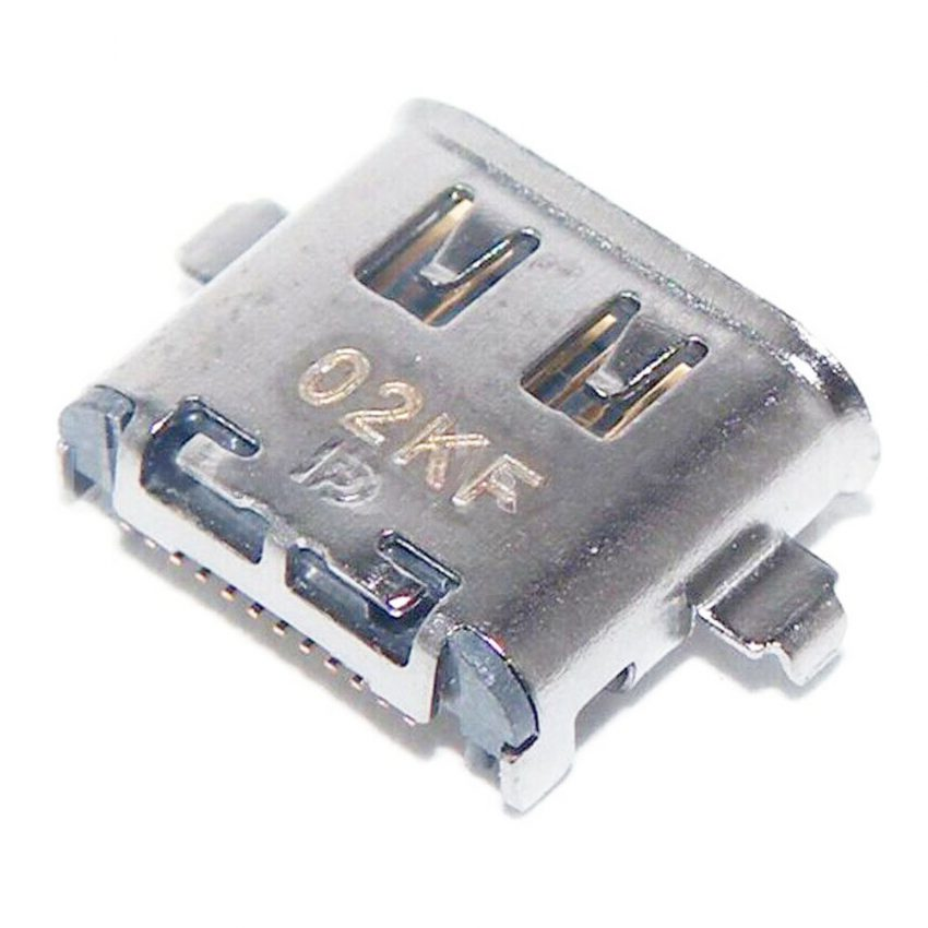DC-JACK-FOR-LENOVO-L480-L580-EL480-EL580-Type-C-USB-Charging-Port-Plug.