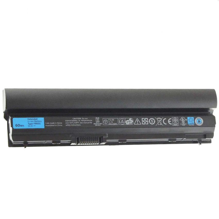 Genuine-Original-Battery-For-Dell-Latitude-E6220-E6230-E6320-E6330-RFJMW-AuStock.jpg