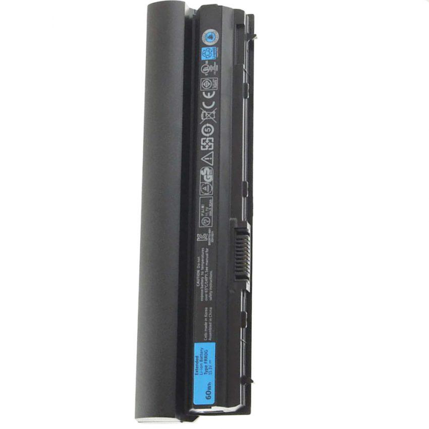 Genuine-Original-Battery-For-Dell-Latitude-E6220-E6230-E6320-E6330-RFJMW--[AuStock].jpg-pic-1
