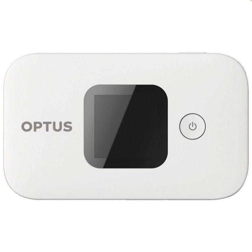 Optus-4G-WiFi-Modem-+-50GB-Data---White